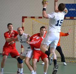 handball-men